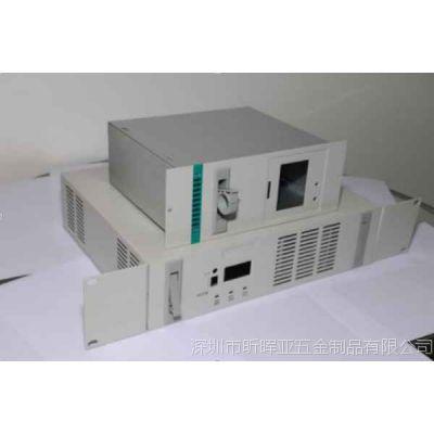 广东电源模组机箱生产厂家