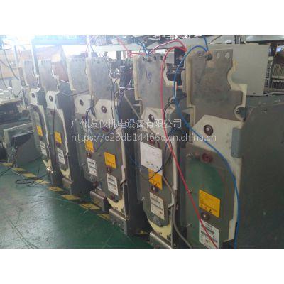 供应ABB机器人驱动器3HAB8101-8/17C,可维修测试