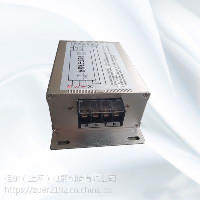 智能电子伺服变压器ZUSF-5KW,伺服专用变压器