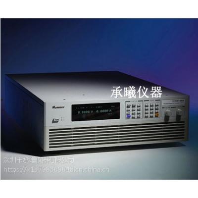 销售/租赁Chroma 62020H-150S太阳能模拟电源
