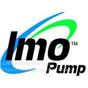 新品供应IMO泵