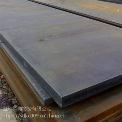 供应高强度钢板 40CR钢板 批发加工