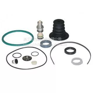 clutch servo kit 631141AM/5001871326/F77RK036
