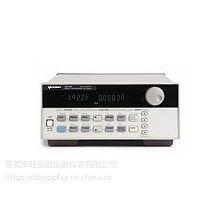 供应 通信直流电源 Keysight 66319B