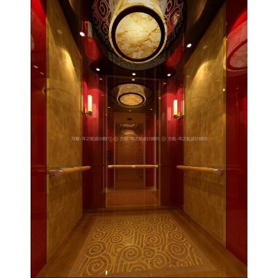 重庆凯瑞汀酒店设计
