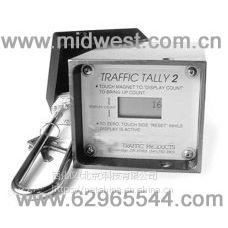 中西DYP 车流量计数器 型号:IRD1-Tally-2库号:M268951