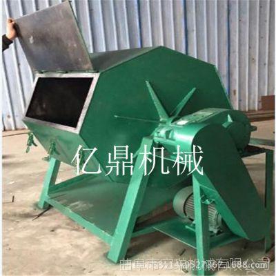 六角滚桶抛光机 滚桶抛光机价格/厂家 宏瑞定做六角光饰机