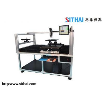 ST-200A表面张力测试仪厂家价格图片