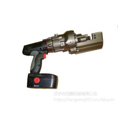 充电式钢筋速断器IS-MC19L