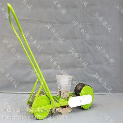 油菜籽精播机 自走式生菜播种机 白萝卜种植机