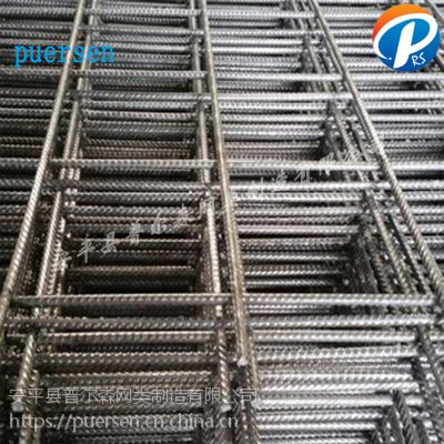 焊接钢筋网每平米多少钱