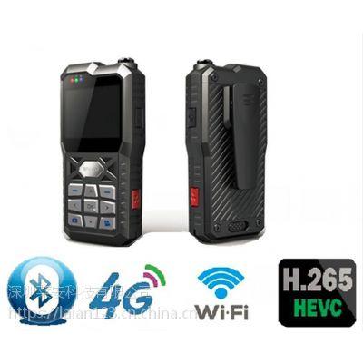 莱安公安移动无线监控设备,单兵视频无线传输,便携式传输设备