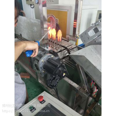 福建截齿高频焊接机、高频焊接设备卖家