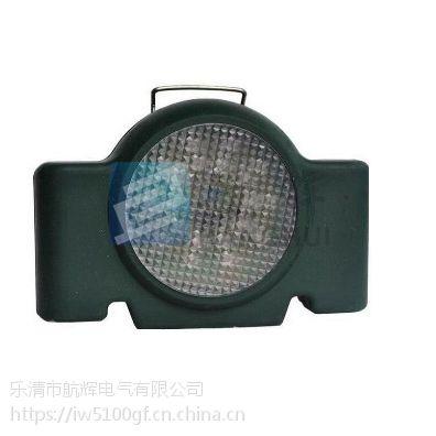 频闪CBH3018-Y远程方位灯CBH3018-Y推荐产品