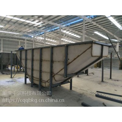 重庆千滨供应高端定制涂装设备涂装生产线