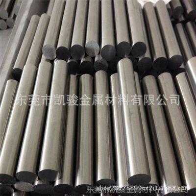 供应日本正品SUS304L不锈钢圆钢 高强度 SUS304奥氏体不锈钢圆棒