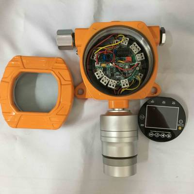 固定式砷化氢检测报警器TD5000-SH-AsH3_气体变送器探头_天地首和