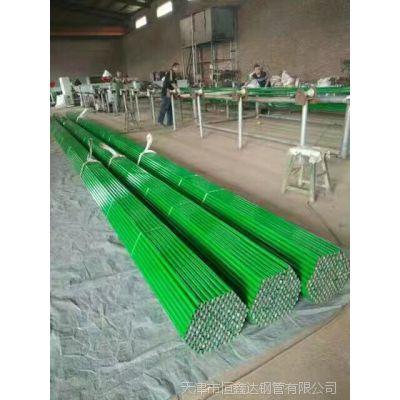天津环保包朔管使用寿命30年4分6分1寸