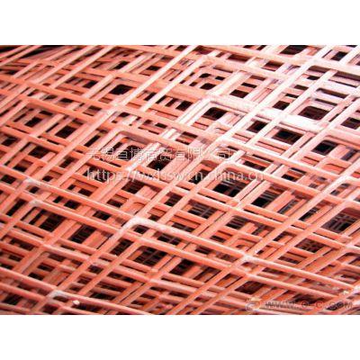 江苏无锡亘博 后浇带钢板网 价格合理