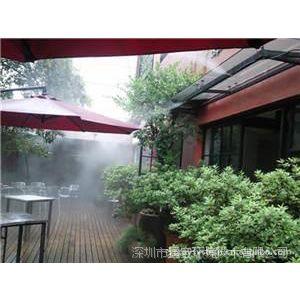 咖啡厅除尘降温设备定价出售