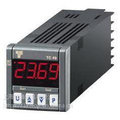 TECNOLOGIC温控器、TECNOLOGIC温控表