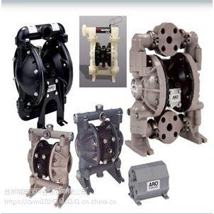 江苏英格索兰气动隔膜泵