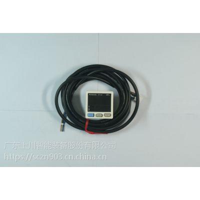 松下原装DP-102-E-P系列压力传感器、上川智能现货供应