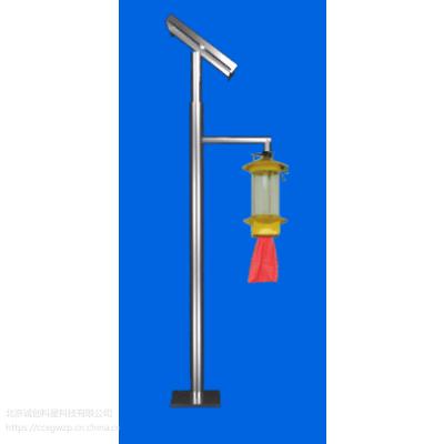 杀虫灯-LED杀虫灯-太阳能杀虫灯-北京太阳能杀虫灯-北京太阳能杀虫灯厂
