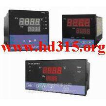 中西dyp 数字显示调节仪表 型号:HDK56-DK506库号:M207296