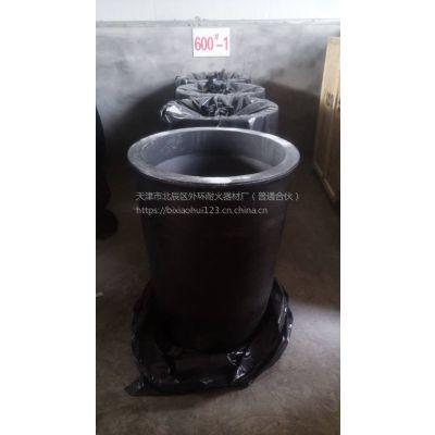 传统碳化硅坩埚优点¥直筒型碳化硅坩埚