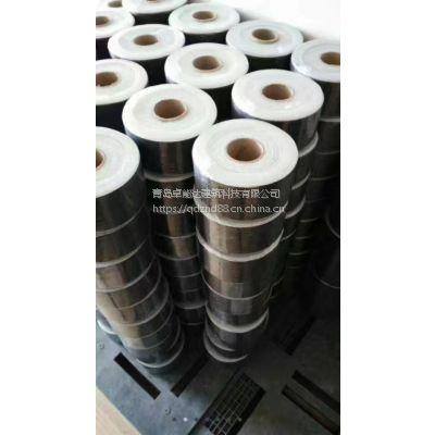 青岛CC碳纤维一级布,加固用碳布,工厂直销