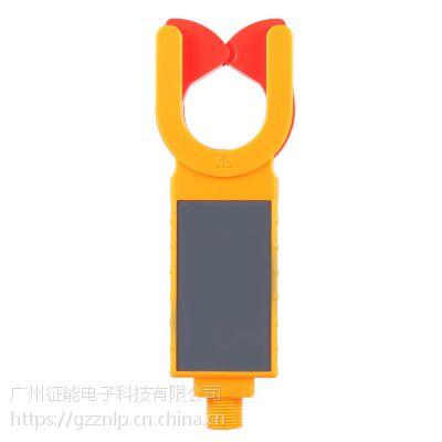 ES050HV高压钳形电流传感器