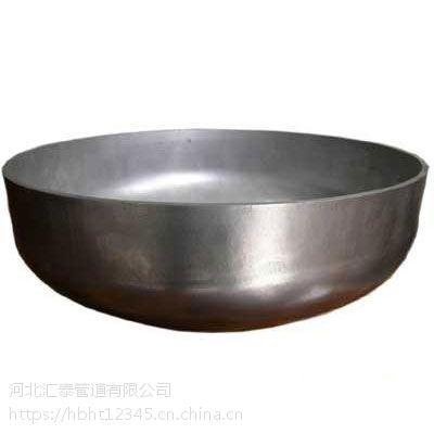 供应大口径碳钢封头DN1000-DN4000