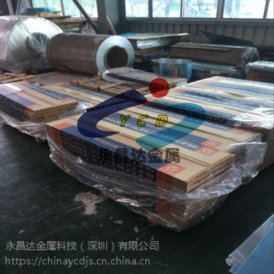 型号供应6061铝板 沈阳6063铝板 3003-H24镜面铝板