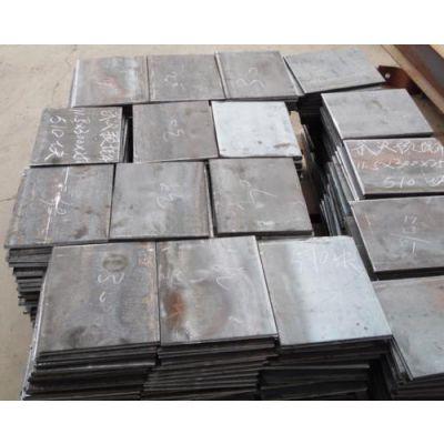 供应六角纯铁棒DT4E纯铁板DT4E附带SGS证明
