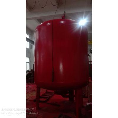XBD多级稳压泵 桂林消防泵 稳压装置 带AB签