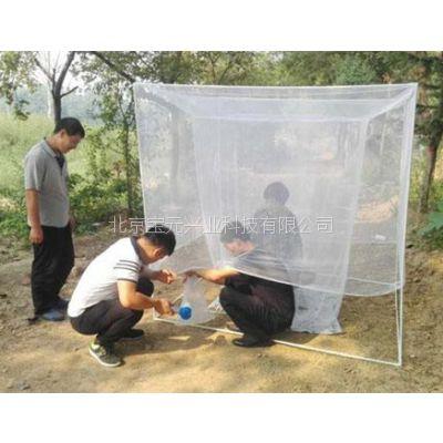 诱蚊帐、单层诱蚊帐、人诱蚊帐疾控专用诱蚊帐、定做诱蚊帐价格