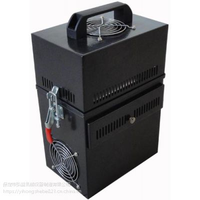 UV变压器廊坊现货厂家 UV变压器专业低价批发