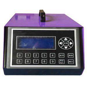 分度盘,第四轴,数控回转工作台-长葛市沃源的 机械有限公司
