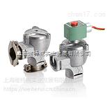 美国ASCO电磁阀上海总代理SCG353A051
