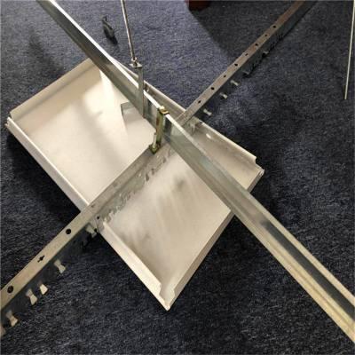 德普龙供应铝扣板吊顶 广东铝扣板厂家