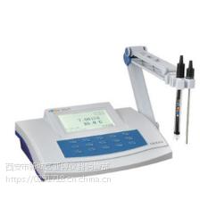 西安实验仪器电子天平酸度计电导率仪批发13659259282