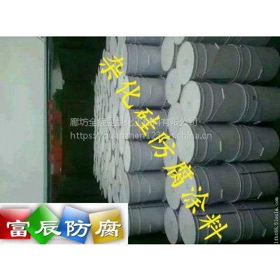 太原聚合物防腐涂料 全振杂化硅防腐涂料