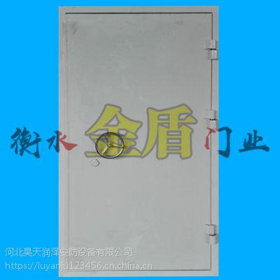 【防爆门】防爆门价格_防爆门批发_防爆门厂家