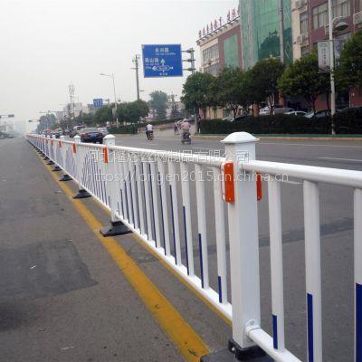 河北隆恩安全隔离护栏网