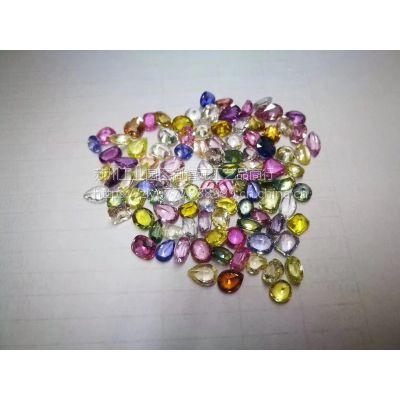 设计加工珠宝首饰各类宝石批发JEWELRY DESIGN CRAFTS GEM WHOLESALE