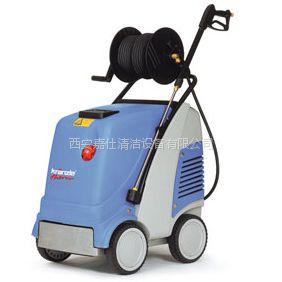 西安大力神高压清洗机_陕西大力神高压清洗机总代理销售进口品牌子售后维修公司