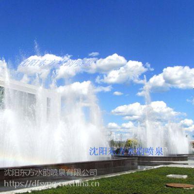 供应东北喷泉/东北音乐喷泉/东北程控喷泉
