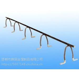 河北【鼎固】铁马凳 铁马凳型号
