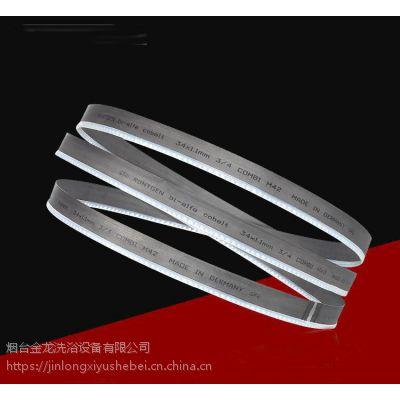 通用德国罗特根(RRR)锯条|带锯条的使用范围,锯条型号